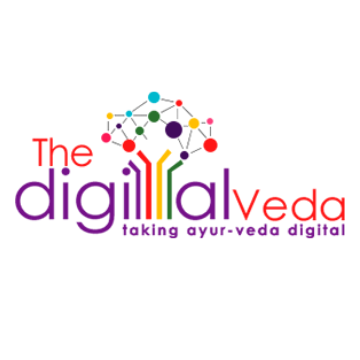 The Digital Veda